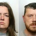 Брат и сестра, состоявшие в отношениях, убили своих детей, чтобы их не забрали в приют