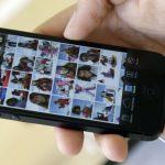 Старые модели iPhone и iPad могут перестать поддерживать интернет — Apple