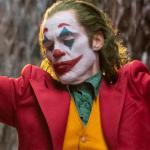 Продолжение «Джокера»: Тодд Филлипс работает над сиквелом