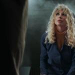 Кровь, ревность и космос: Лобода снялась в клипе фронтмена Rammstein