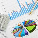 Индекс мониторинга реформ в Украине достиг наивысшего значения