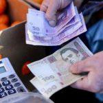 Экспорт товаров Украины составил 37 млрд долларов