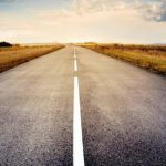 В 2020 году Мининфраструктуры планирует восстановить 4 тыс км дорог