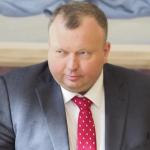 Бывшего главу «Укроборонпрома» подозревают в сокрытии многомиллионного состояния