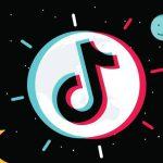 TikTok скачали более 1,5 млрд раз. Приложение обогнало Facebook и Instagram