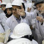 Иран продолжит отказываться от обязательств по ядерной сделке