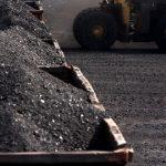 Запасов угля на складах ТЭС достаточно для прохождения зимы