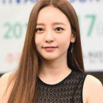 Звезда K-Pop Гу Хара найдена мертвой в своем доме