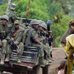 В Конго протестующие сожгли базу ООН из-за ее «бездействия»