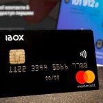 Monobank ввел совместную оплату счетов через приложение