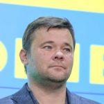 Богдан считает, что до 1917 года население Украины составляло 70 млн человек