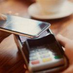 Украина попала в топ по использованию бесконтактной оплаты