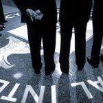 Экс-сотрудника ЦРУ приговорили к 19 годам тюрьмы за шпионаж для Китая
