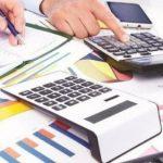 Потери ресурсов Госаудитслужбы составили почти 1,5 млрд гривен