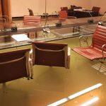 Региональный совет в Венеции затопило сразу после отклонения поправок о климате