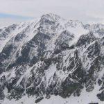 2 украинских альпиниста погибли в горах Словакии