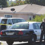 Убийство или самоубийство: семья погибла в США из-за развода