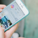 Instagram начал скрывать количество лайков по всему миру