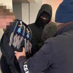1,5 млн евро за место нардепа от «Слуги народа»: в Киеве задержали аферистов