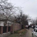 В Полтавской области застрелили депутата. Его тело нашли в автомобиле