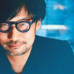 Хидео Кодзима попал в «Книгу рекордов Гиннесса» за количество подписчиков в соцсетях