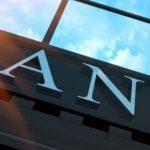 В октябре ФГВФЛ выплатил вкладчикам неплатежеспособных банков более 50 млн гривен