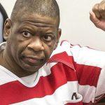 В Техасе приостановили казнь заключенного-смертника из-за новых доказательств