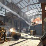 Call of Duty Mobile установили 148 млн раз за 1-й месяц
