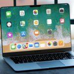 Apple представила новый 16-дюймовый MacBook Pro