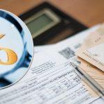 В банках Украины снизились ставки по депозитам