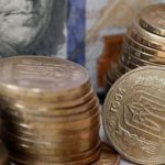 За 2019 год платежеспособные банки получили 52 млрд гривен чистой прибыли