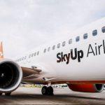 Больше дешевых билетов: SkyUp открывает рейс из Киева в Пизу