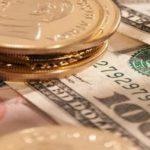 Курс гривны к доллару и евро после закрытия Межбанка на 1 ноября