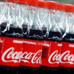 Coca-Cola в Швеции будут продавать в полностью переработанных бутылках