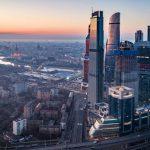 Квартиры на 40 млн: семья Асада скупала недвижимость в Москве