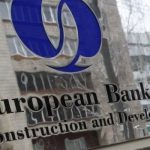 ЕБРР начал новую программу поддержки украинской биоэнергетики