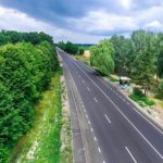 Правительство выделило 450 млн евро кредита на строительство дорог