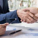 В рамках ЭСКО-контрактов за последние 2,5 года сэкономлено 40 млн гривен