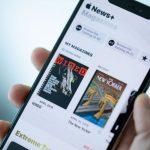 Apple хочет сделать единую подписку на свои медиасервисы
