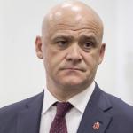 Скрыл имущество на миллионы: мэру Одессы Труханову огласили обвинение