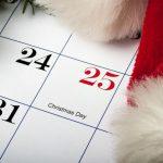 Новая дата Рождества: более половины жителей Украины против