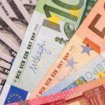 НБУ установил официальный курс гривны к доллару и евро на 5 декабря