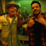 Despacito, Эд Ширан и Форсаж: YouTube назвал самые популярные клипы за 10 лет