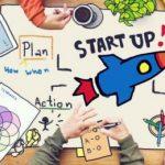 Правительство выделило 440 млн гривен на украинские стартапы