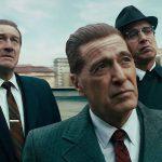 «Ирландец», «Брачная история», «Два Папы»: Netflix взял большинство номинаций на лучший фильм