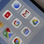 В поиске Google появились новые функции для фильмов и сериалов