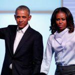Женщины лучше мужчин — Барак Обама