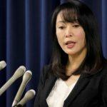 В Японии впервые за 10 лет казнили иностранца