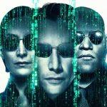 Новая часть «Матрицы» может стать началом новой трилогии