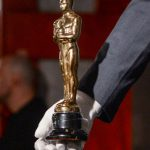 Оскар 2020: опубликован шорт-лист номинантов
